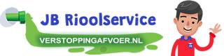 JB Rioolservice Ontstoppingsbedrijf Zoeterwoude-Dorp