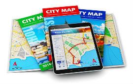 OTS-touristServices-2015