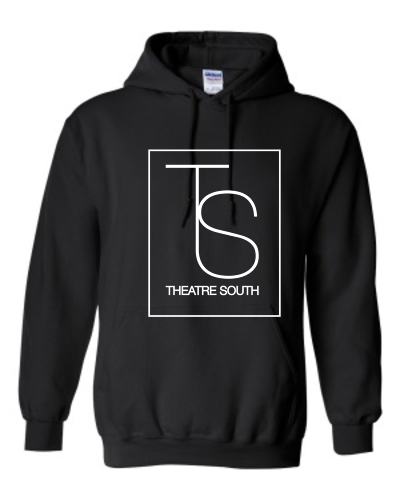 Theatre South - Sweatshirt