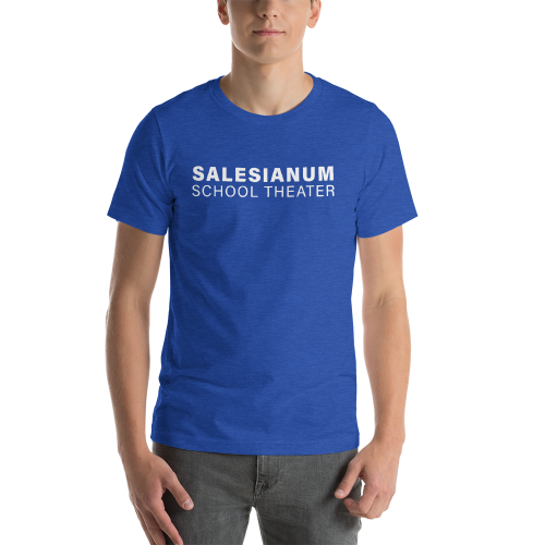 Sallies T-Shirt