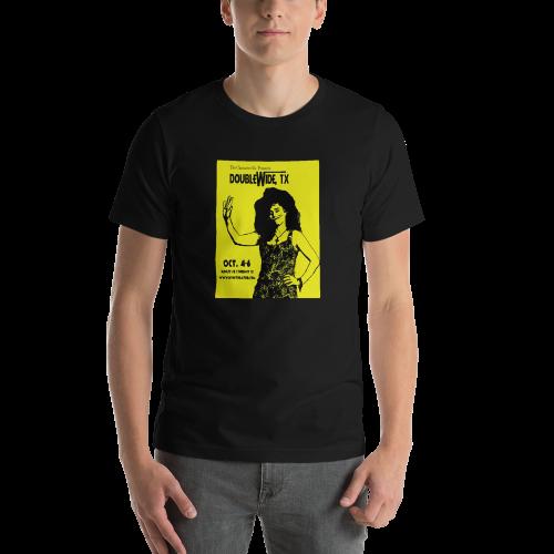 Doublewide, Tx - T Shirt