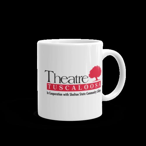 Theatre Tuscaloosa