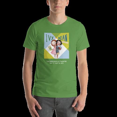 IVY + BEAN T-Shirt