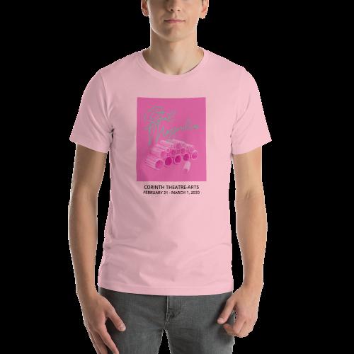 Steel Magnolias T-Shirt
