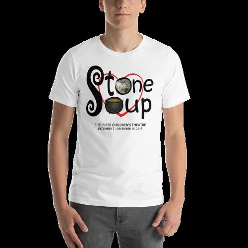 Stone Soup T-Shirt