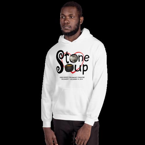 Stone Soup Sweatshirt