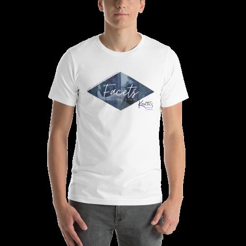 Kinetics Dance Theatre T-Shirt