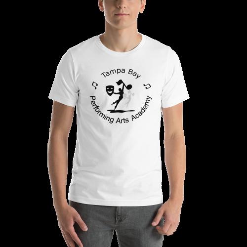 TBPAA T-Shirt