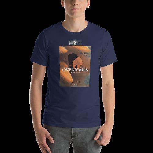 Overtones T-Shirt