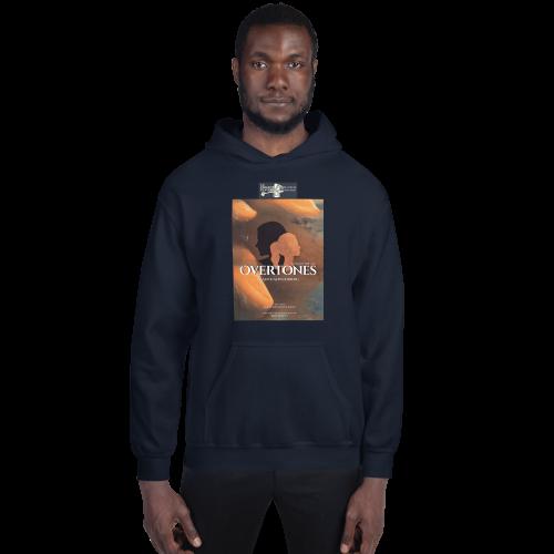 Overtones Sweatshirt