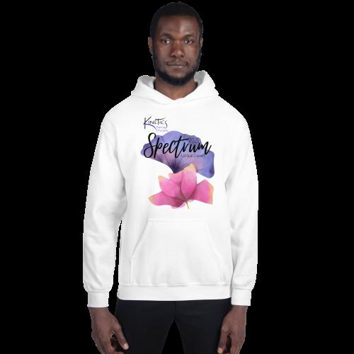 Spectrum Sweatshirt