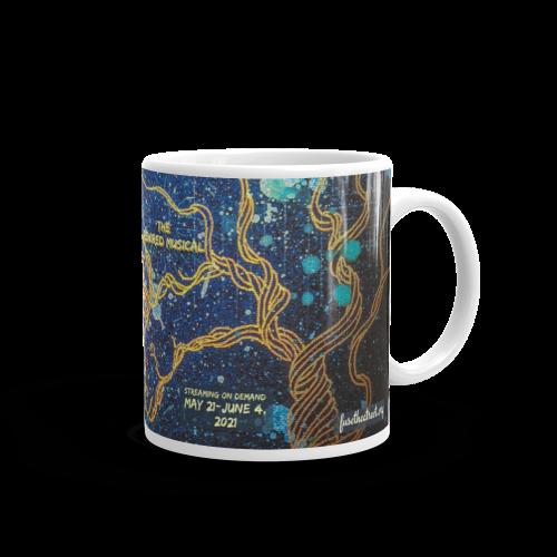 A Midsummer Night's Dream Mug