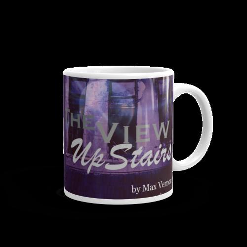 The View UpStairs Mug