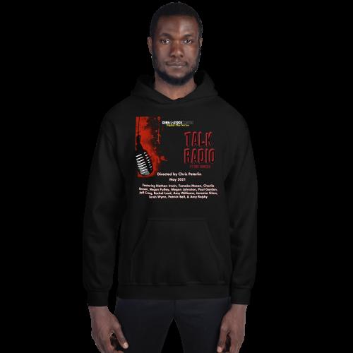 Talk Radio Sweatshirt