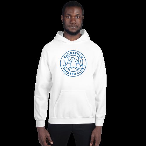 Saugatuck Theater Sweatshirt