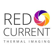red current logo