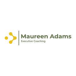 Maureen Adams