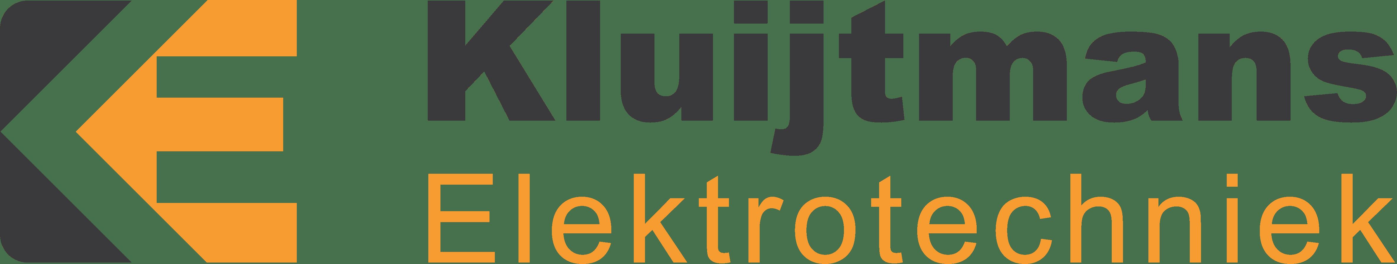 Aelex inlegmontagesysteem