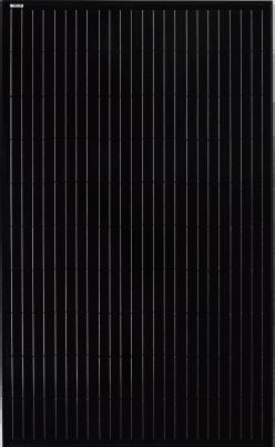 DMEGC paneel