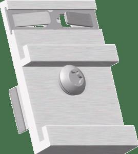 montagesysteem