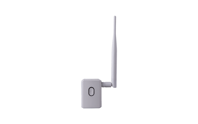 Wireless Gateway SolarEdge