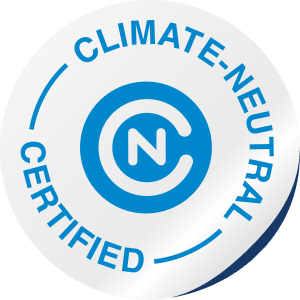 CNG CNC PREFERRED CERTIFIED