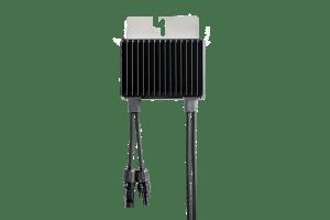SolarEdge s-serie power optimizer
