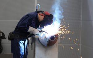 Efficiënt ventileren op basis van fijnstof metingen