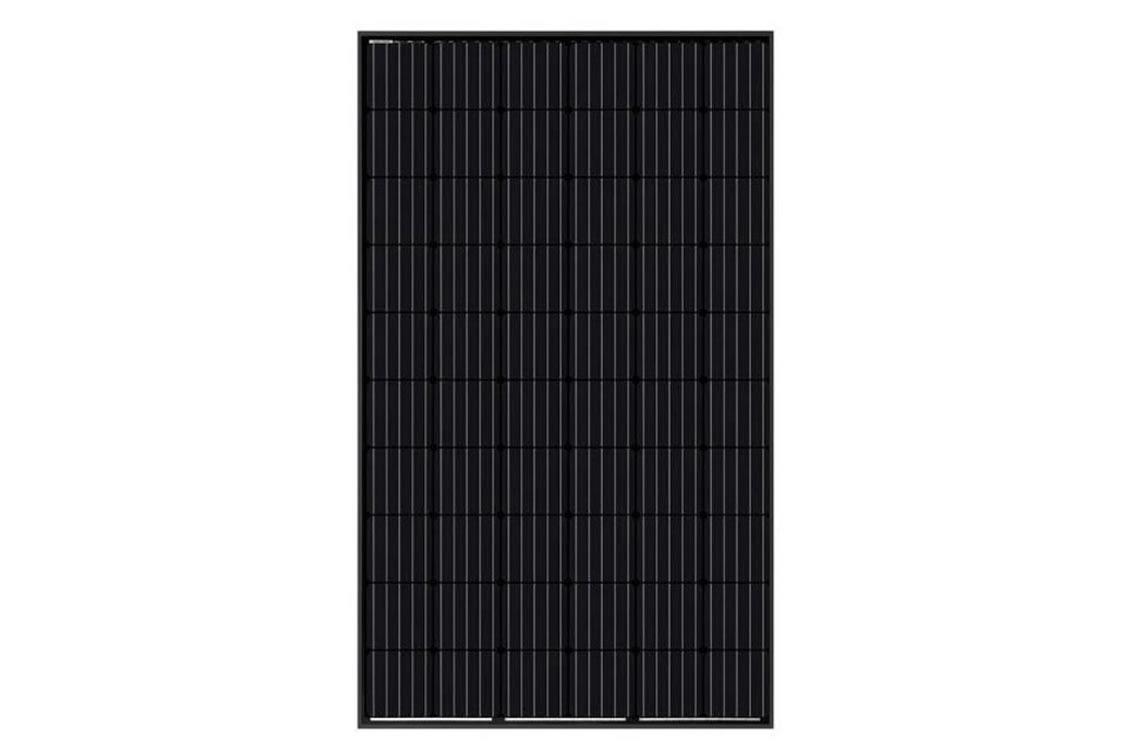 PV-panelen