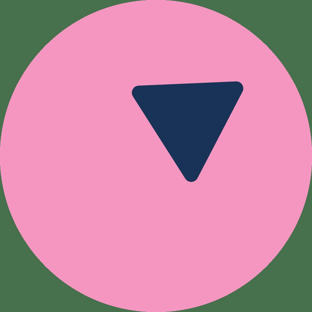 Verbeterplannen_module_smile