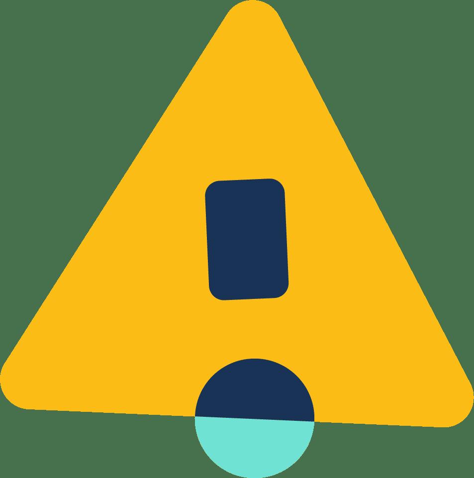 Risicos_maatregelen_module_smile
