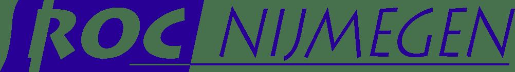 ROC_Nijmegen_logo