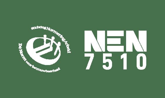 NEN_7510_logo