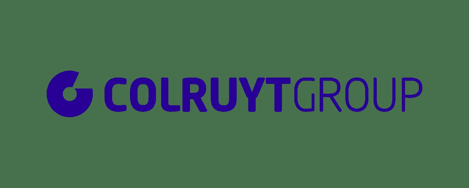 colruyt_groep_logo