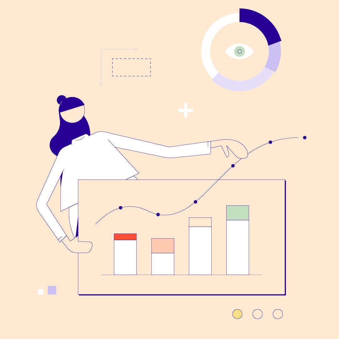 analyseren_metrics_illu