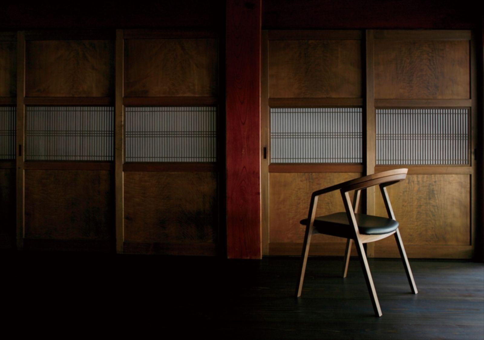 © 宮崎椅子製作所