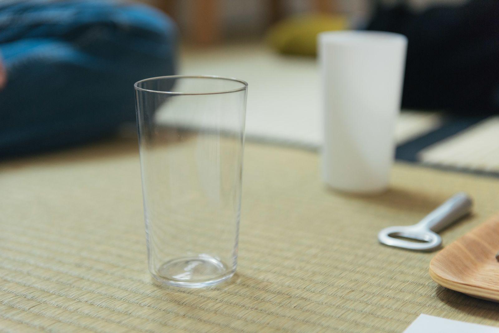 OOO330隱形杯