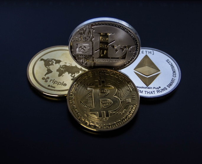 Making money from crytocurrency:How to Start Using Bitcoin Price