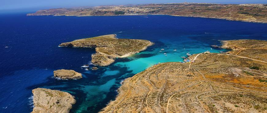 Malta Todo Incluido