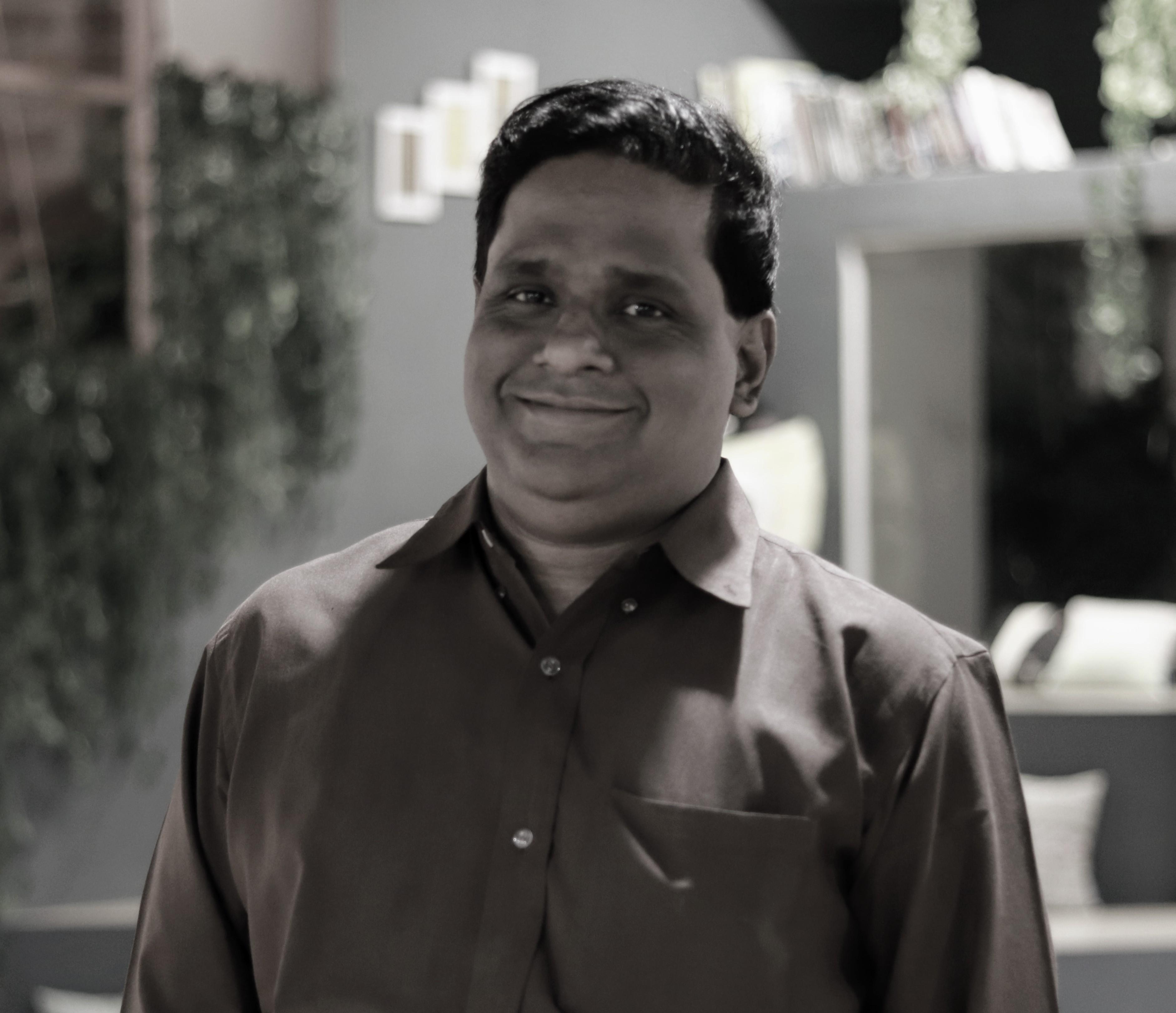 Rajdeep Sir Mocks