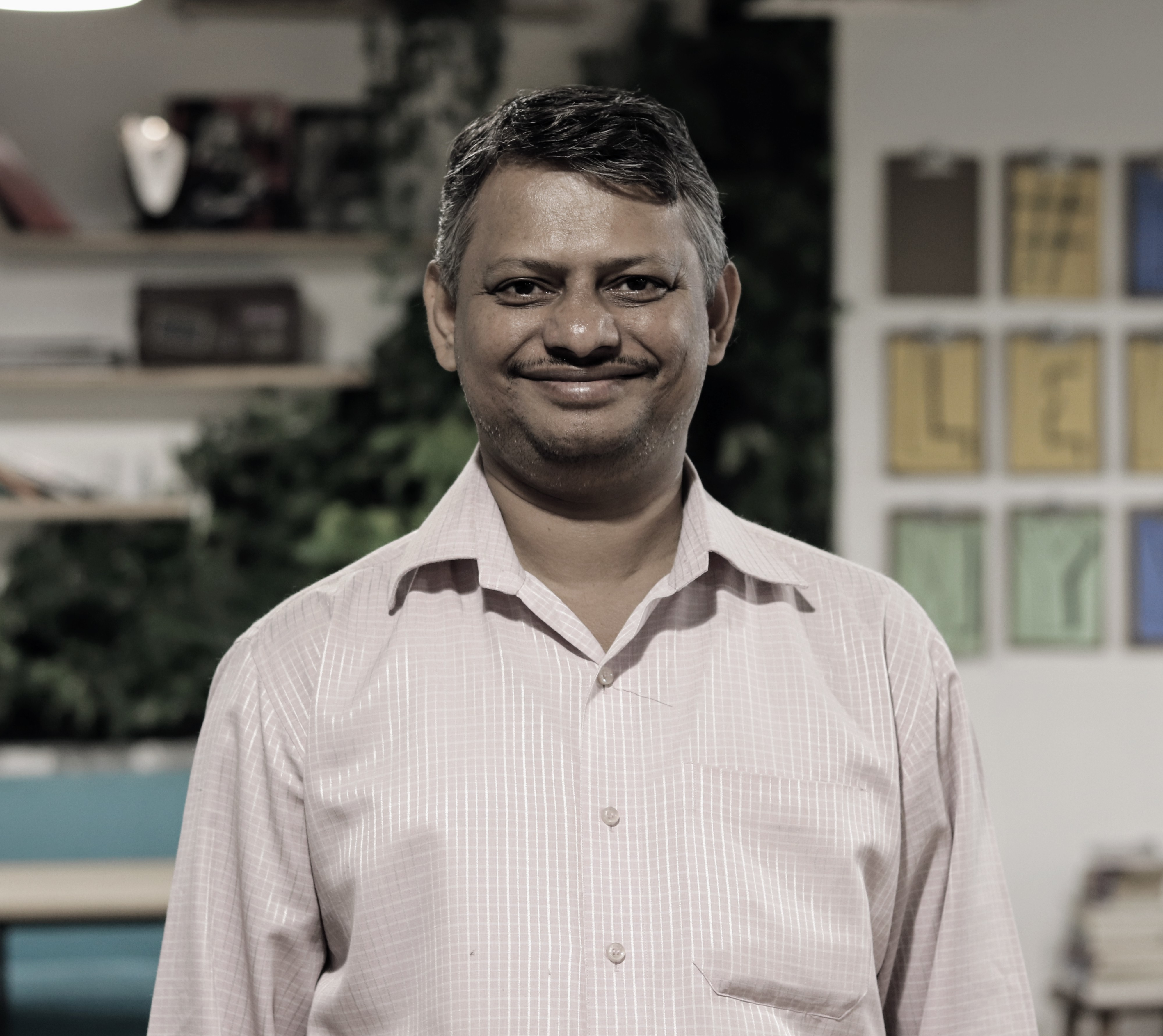 Pradhan Sir's Computer Mock Tests