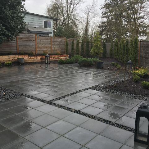 1463681887355_modern-backyard-landscape (1).jpg