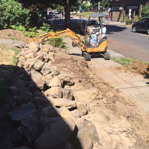 1474426287522_excavating-rock-wall.jpg