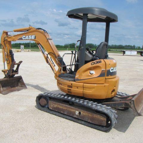 8000 pound mini excavator rental : Shop + Compare + Reserve