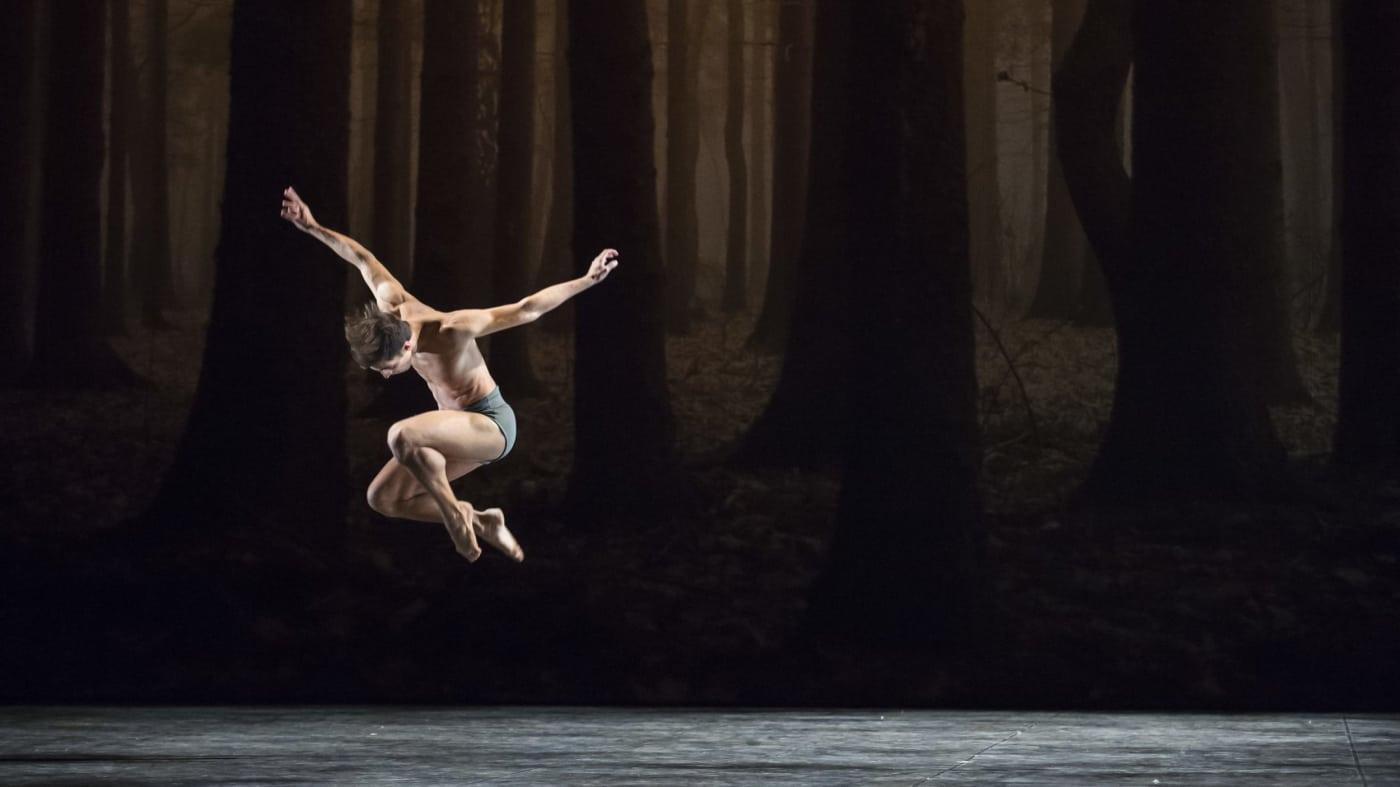 8b613b3b9c2998 Cherkaoui   Goecke   Lidberg - Ballet - Season 18 19 Programming - Opéra  national de Paris