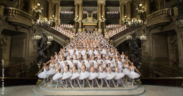 """Résultat de recherche d'images pour """"ballet opera paris"""""""