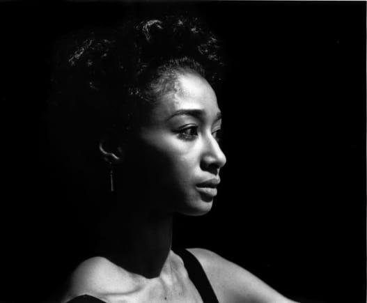 Nora Kimball‑Mentzos - Opéra national de Paris