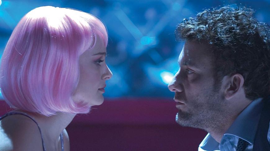 Closer (Entre Adultes Consentants), 2005, réalisation Mike Nichols