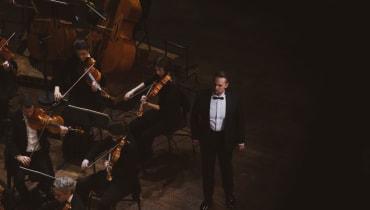 Du Singspiel à l'opéra-comique : Grétry, Mozart et le Chevalier de Saint-George