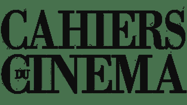 Les Cahiers du Cinéma